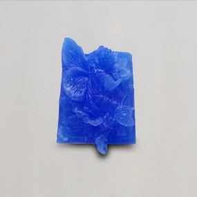 Víla Dobrodilka - modrá
