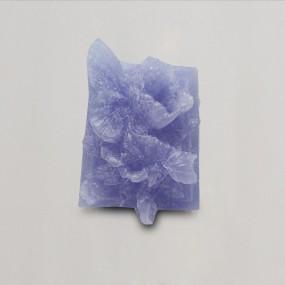 Víla Dobrodilka - fialová
