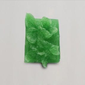 Víla Dobrodilka - zelená
