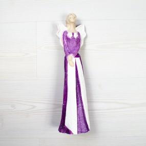 Andělka - 40cm