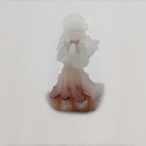Andílek - Třpytivý