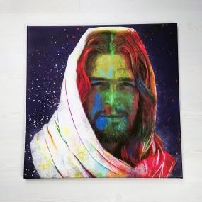 Vzpomínky na mesiáše