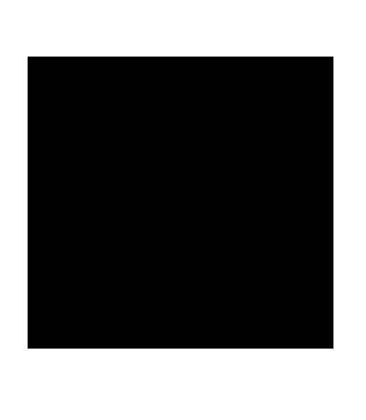 Symboly vesmíru